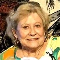 Kathleen S. Moore