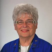 Barbara Lee Cardella