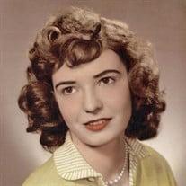 Carolyn J. Phillips