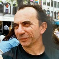 Peter Cech
