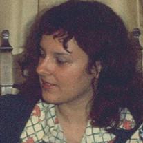 Mrs. Kathleen M. Wood