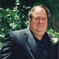 Joseph Salvatore Curella, Sr.