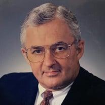 Chad R. Woolery