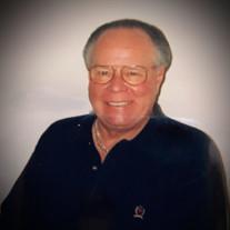 Gary B. Headley