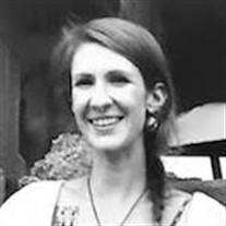 Emily Lauren Soward