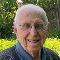 Raymond A. Ruta