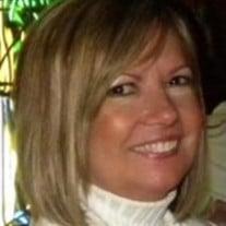 Melissa Gay Gier