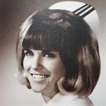 Susan Gayle Trotter