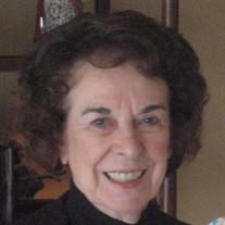 Sylvia C. Rubito