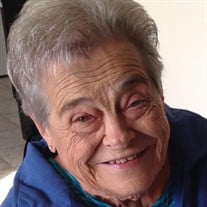 Joan E. Schiller