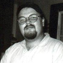 Shawn Allen Leonard