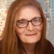 Sharon Anne Palzer