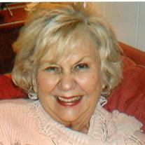 Beverly Barnaud Baltrukonis