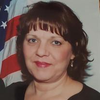 Cindy Marie Koenig