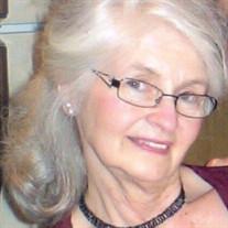 Patricia A. Padula