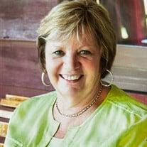 Patricia Phillips Moore