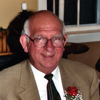 David M. Poliks