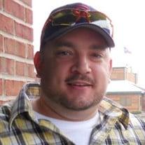 Cory Carl Binder