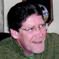 Michael P. Conkey