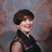 Sylvia Y. Arthurs
