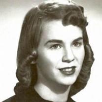Ruth J Fox