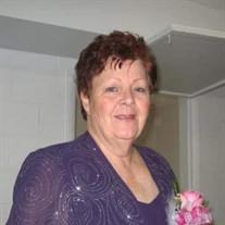 Vivian Marie Cannon