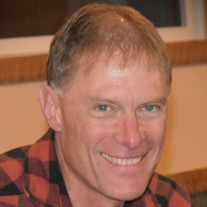 Kevin Robert Frank