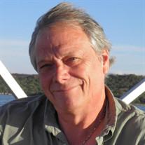 Jeffrey Lynn Nichols