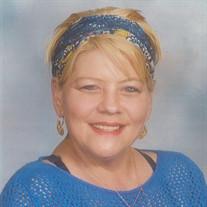 Deana M Thompson