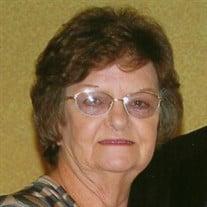 Carolyn Ann Smith