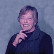 Lorraine A. (Marin) Lupien