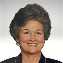 Francille June Hunsaker