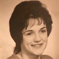 Charlene Ann Haneline