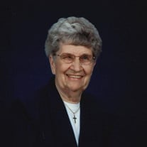 Aletha Ruth