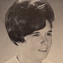 Sharon Irene Smith