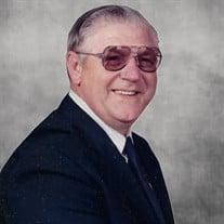 John W. Ritchey