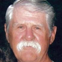 Robert E. Jones