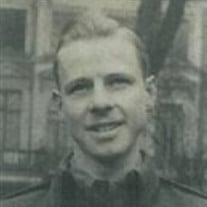David C. Fitch