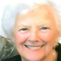 Dorothy Cutillo