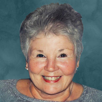 Gail J. Natale