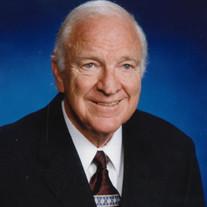 Harrell Lee Holder