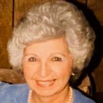 Marilyn Lou Wilson