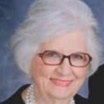 Virginia Dare Colvett Ford