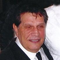 David L. Beynon
