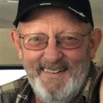 Gary Don Cook (Buffalo)
