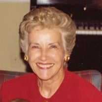 Letha Brown Davis