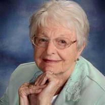 Julaine Shirley Cole