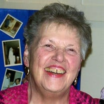 Darlene Anita Olmsted