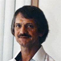 Richard A. Vincent