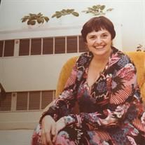 Shirlee C. Bloom